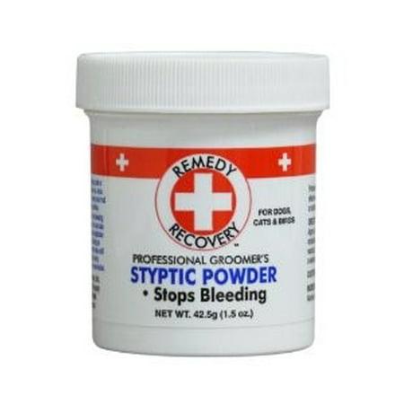 Cardinal Styptic Powder, 1.5 Oz