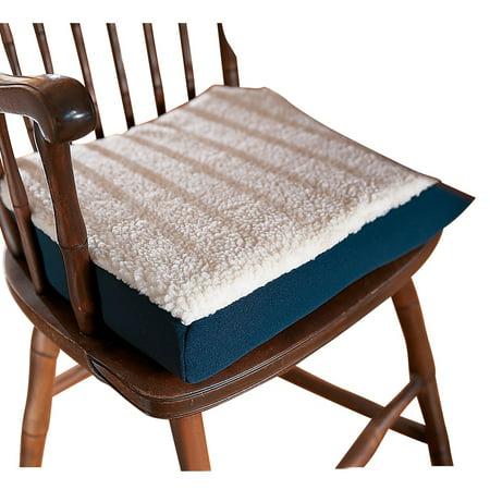 Orthopedic High Density Gel Seat Cushion For Extra Comfort