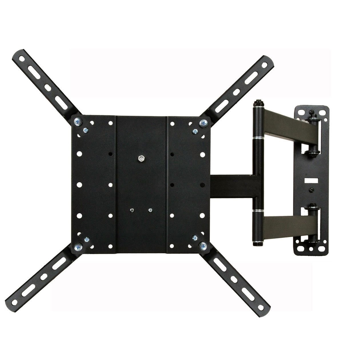 "VideoSecu Full Motion TV Wall Mount for most 22-50"" LED L..."