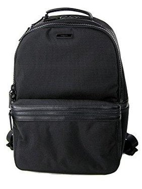 76369fbc3a7c Product Image Michael Kors Parker Ballistic Nylon Backpack Black Backpack  Bags