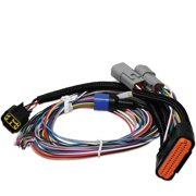 MSD 7780 Ignition Harness