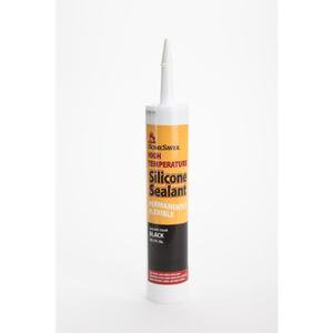 AW Perkins 500° Silicone Sealant