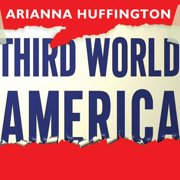 Third World America - Audiobook