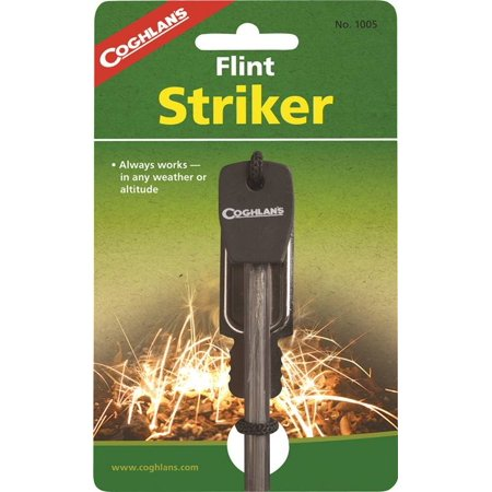 Coghlan's 1005 Flint Striker