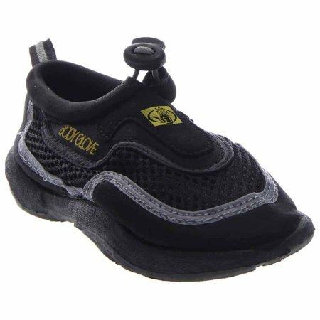 Surf 9 Llc Boys Body Glove Riptide Ii    Shoes -