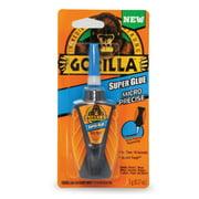 Best Super Glues - Gorilla Super Glue Micro Precise Liquid, 5.5 gram Review