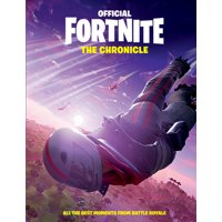 FORTNITE (Official): The Chronicle : All the Best Moments from Battle Royale