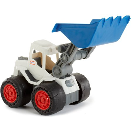 Little Tikes Dirt Diggers 2in1 Front Loader