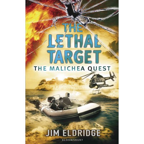 The Lethal Target