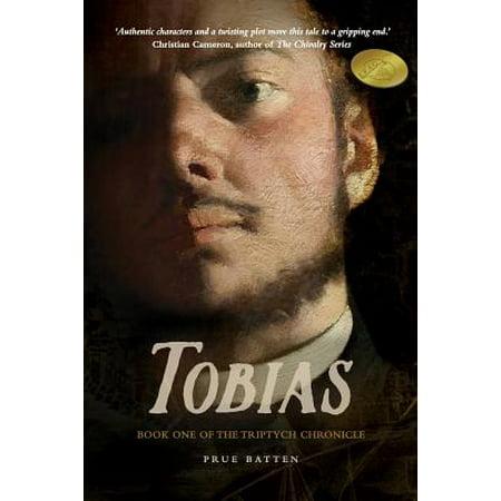 Tobias](Tobias Halloween)