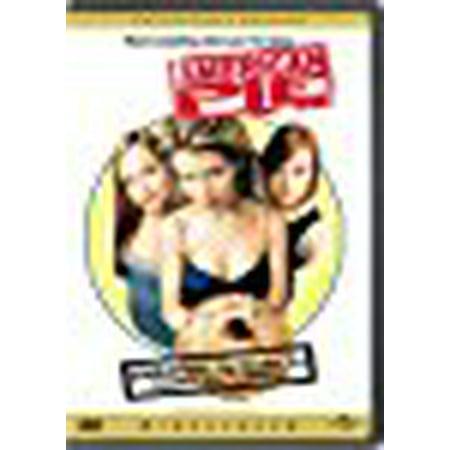 American Pie  Collectors Edition    Summer Comedy Movie Cash