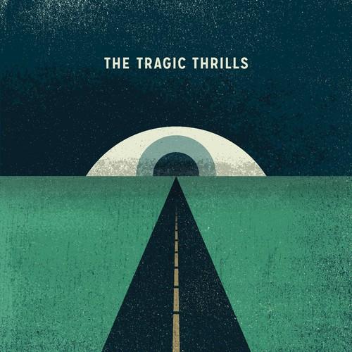 Tragic Thrills