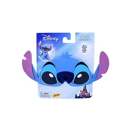 Lilo & Stitch Stitch - Lilo And Stitch Birthday Supplies