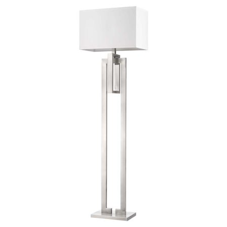 Trend By Acclaim Lighting Precision Floor Lamp