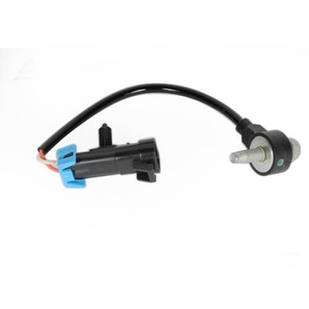 ACDelco 213-4583 Sensor Assembly, Knock (Knock Sensor Kit)