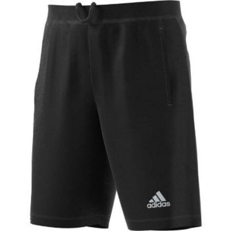 (Adidas Men Training Speedbreaker Hype Shorts)