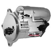 Tuff Stuff Performance 13131A Gear Reduction Starter