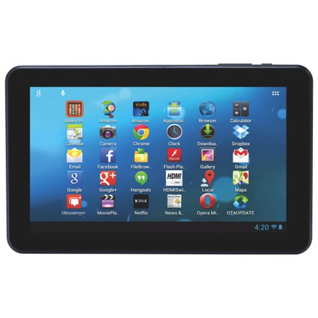 You can use a number of apps on a tablet and without any difficulty, you can also Value For Money· Top Deals· Popular Results· Latest Offers.