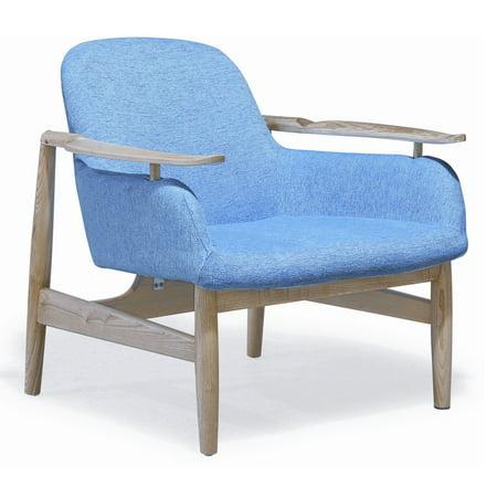Ceets Leisure Chair