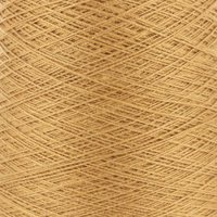 Valley Yarns 10/2 Mercerized Cotton Weaving Yarn, #10 Crochet Thread, 100% Cotton