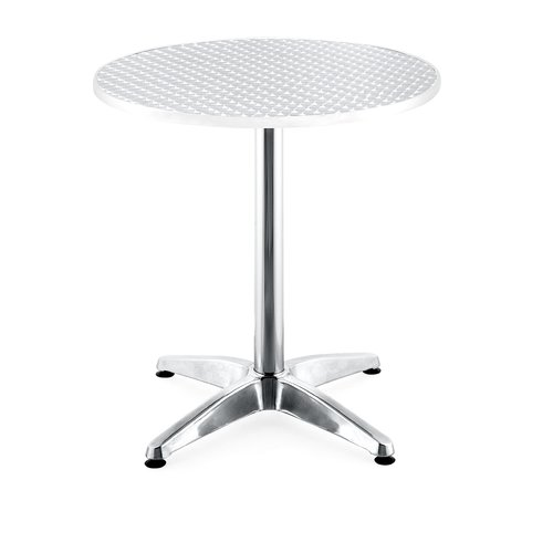 Wrought Studio Applegate Dining Table