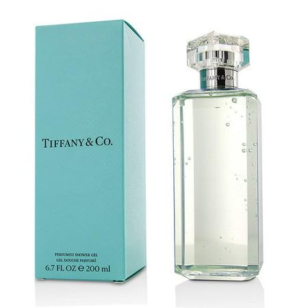 Perfumed Shower Gel-200ml/6.7oz](Tiffany And Co Bridal Shower)