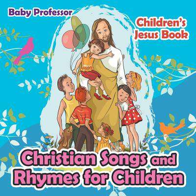 Christian Songs and Rhymes for Children Children's Jesus - Halloween Songs And Rhymes For Toddlers