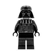 LEGO® Star Wars? Darth Vader? Minifigure Clock