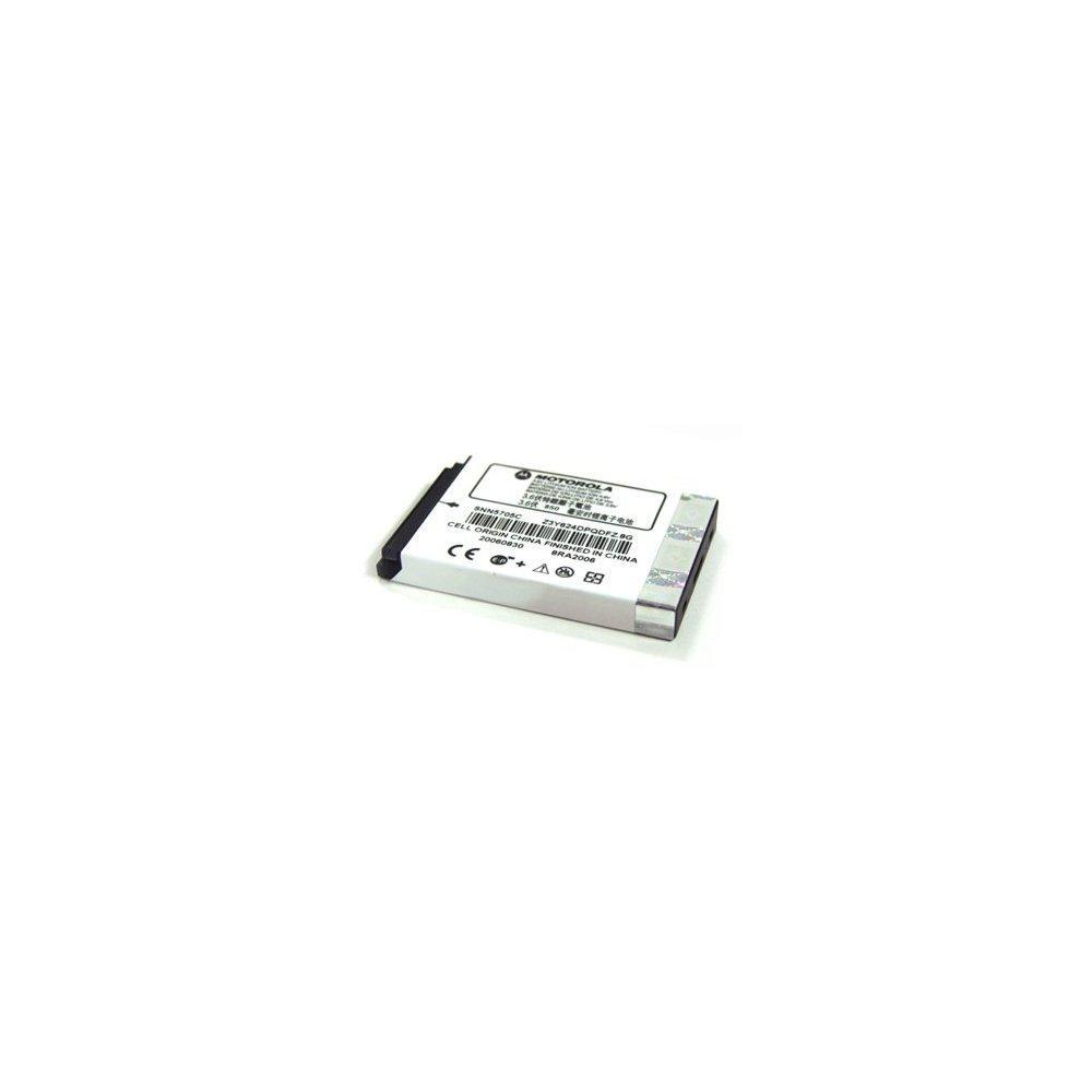 SF Planet motorola oem snn5683a battery for v60 v500 v551