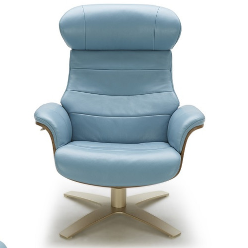 J&M Furniture Karma Arm Chair