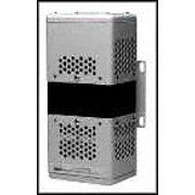 SOLA HEVI DUTY 63-23-625-8 VOLTAGE REGULATOR/POWER CONDITIONER