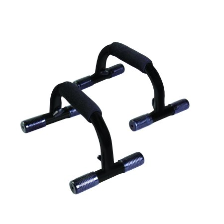 Fuel Pureformance Push Up Bars