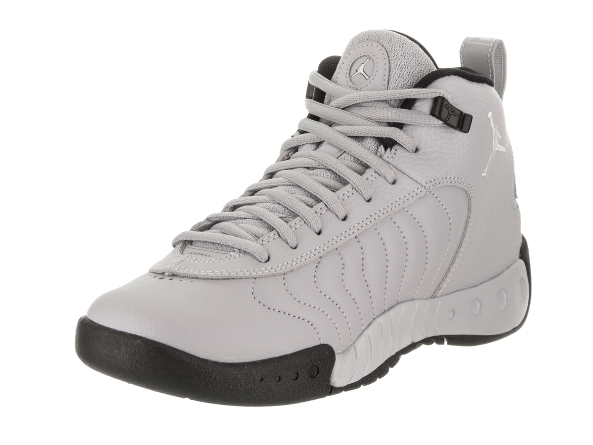 c40e2169545 ... cheap nike jordan kids jordan jumpman pro bg basketball shoe ae5ce 1bd09