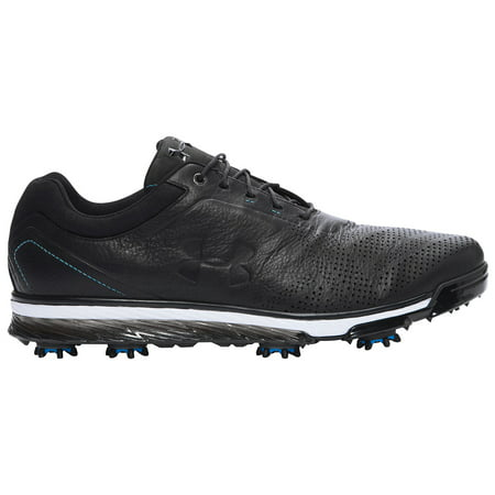 a1b8fe52c307c NEW Mens Under Armour Tempo Tour Golf Shoes - Choose Your Size and Color! -  Walmart.com