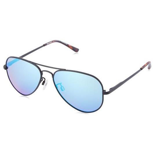 Peppers Katama Polarized Sunglasses