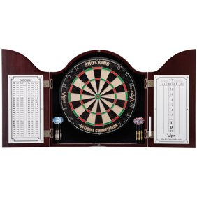 Viper Dartboards
