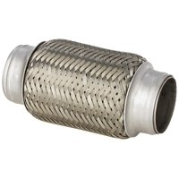 62606 Exhaust Fabrication Flex Coupling, By Vibrant Performance from USA