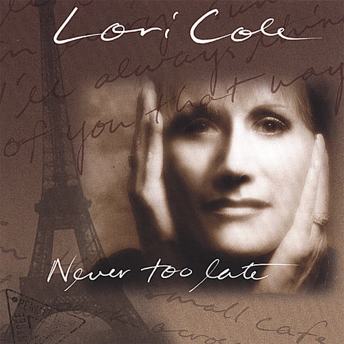 Lori Cole Net Worth
