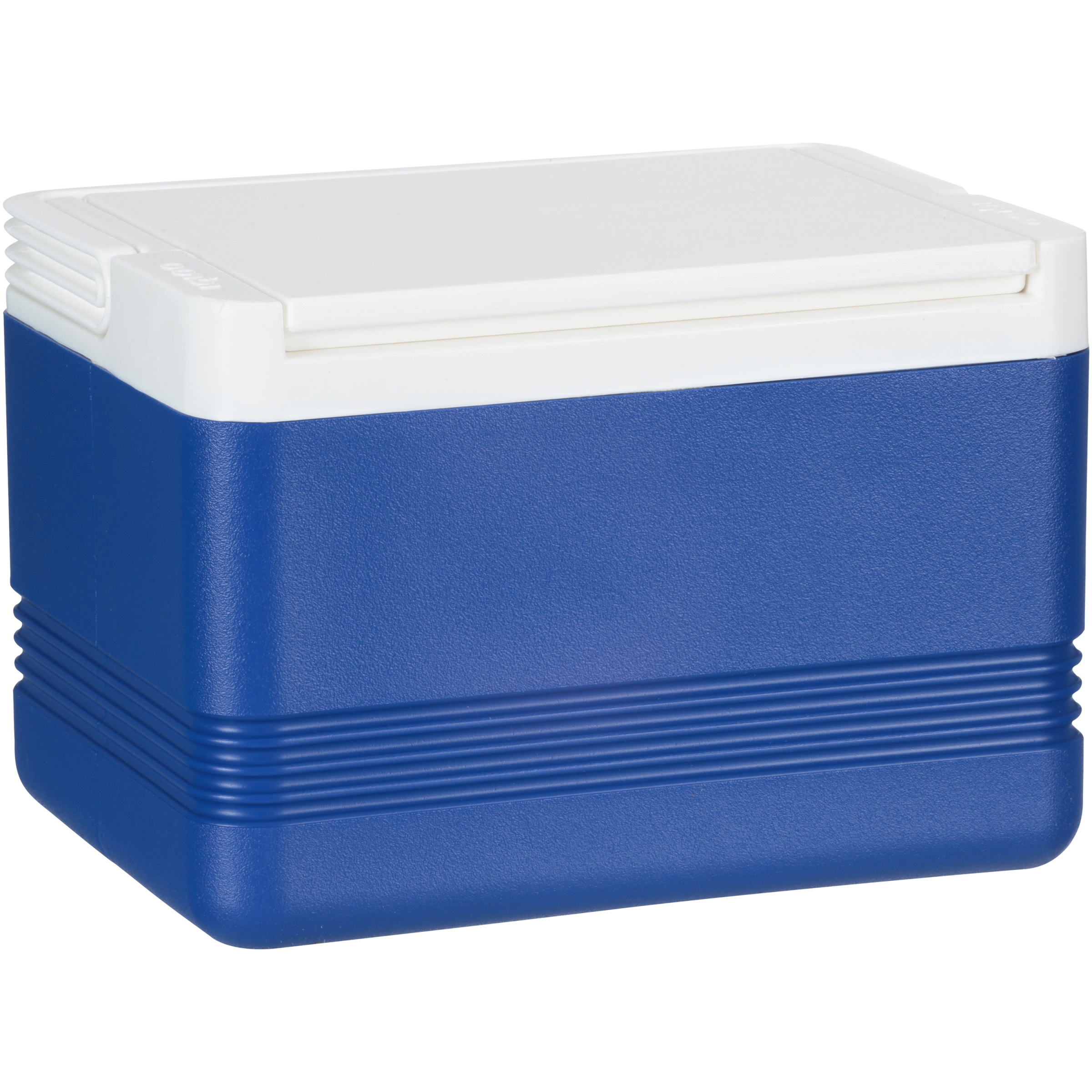 Igloo® Legend™ 5 qt. Cooler