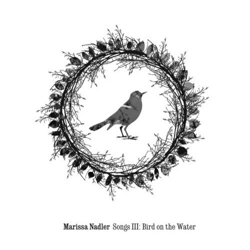 Songs 3: Bird On The Water