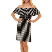 Dress for Women - Summer Off the Shoulder Womens Dresses Sundresses
