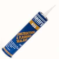 SEALANT ROOF FLSHNG GRY 10.3OZ
