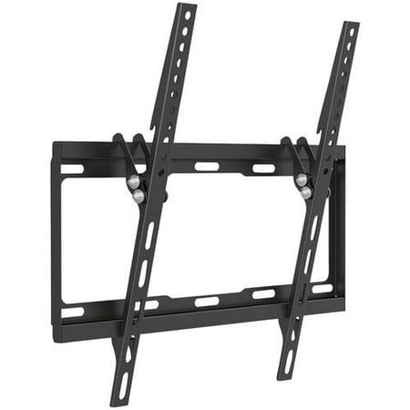 Manhattan 460941 Universal Flat-Panel TV Tilting Wall