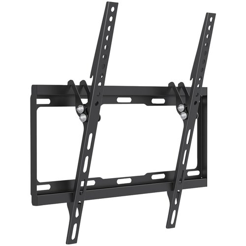 Manhattan 460941 Universal Flat-Panel TV Tilting Wall Mount