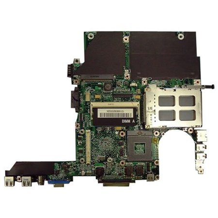 Original Dell Inspiron 2650 and Inspiron 8600 Motherboard
