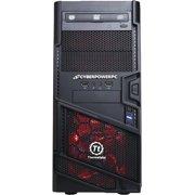 Gamer Ultra GUA520 Desktop Computer
