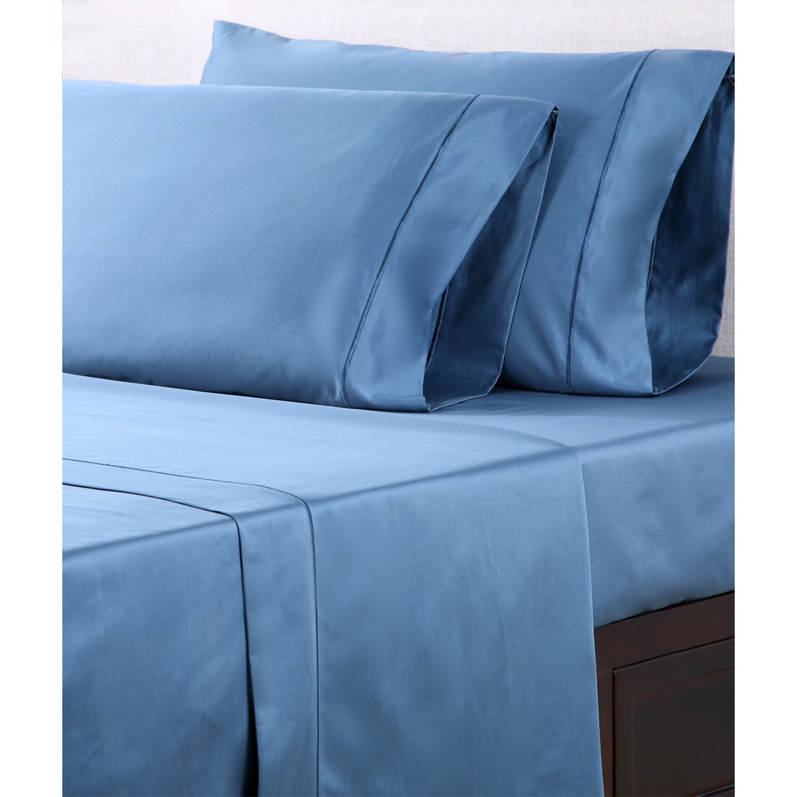 Copper Grove  Snapdragon 1000 Thread Count Deep Pocket Sheet Set
