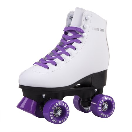 Cal 7 Roller Skates for Indoor   Outdoor Skating 7be1f88c2e