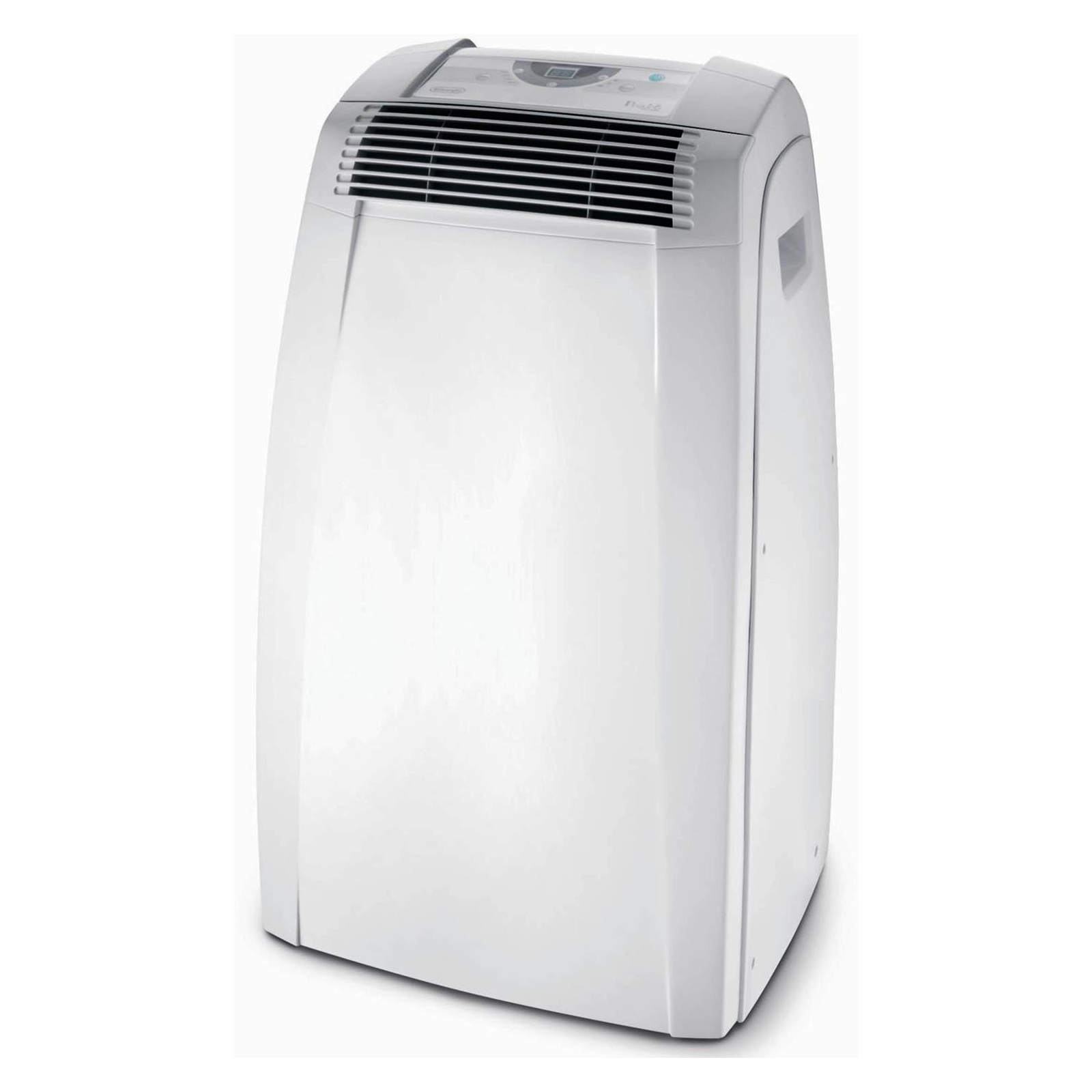 DeLonghi PACC100EC Portable Air Conditioner