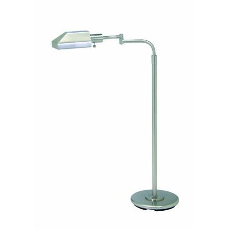 House of troy ph100 j home office 1 light adjustable pharmacy house of troy ph100 j home office 1 light adjustable pharmacy floor lamp aloadofball Image collections